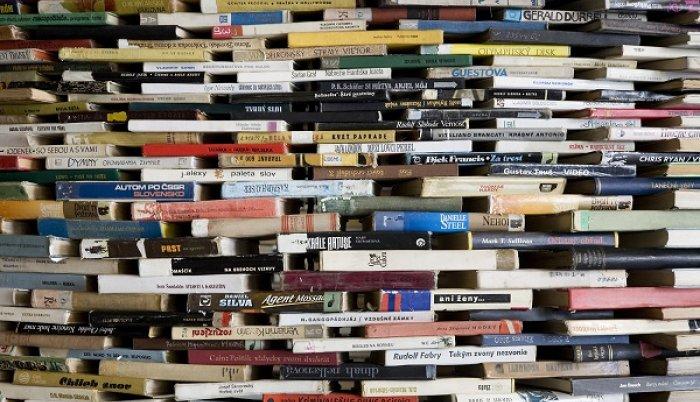 571b59de-7100-4ae4-b928-16ae0a0a0a80-knjige-700x402.jpg
