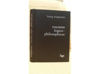 ludvig-vitgenstajn-tractatus-logico-philosophicus_slika_xl_44749281