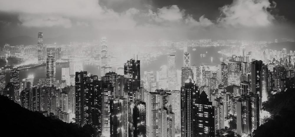 metropolis-cover