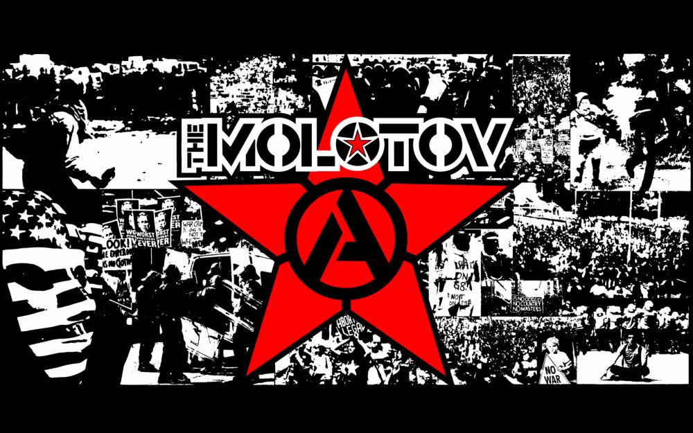 molotov-2