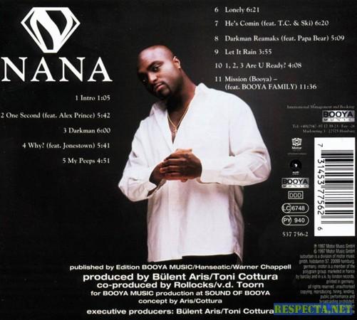 nana-darkman-2