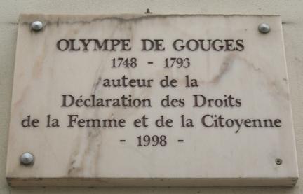 Plaque_Olympe_de_Gouges,_18_rue_Sevardoni,_Paris_6.jpg
