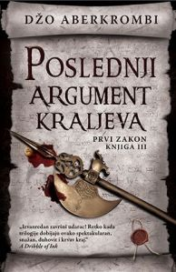 poslednji-argument-kraljeva-prvi-zakon-trilogija-3-53895