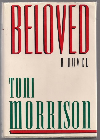 beloved-by-toni-morrison-777386818