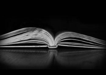 book-1934675__340