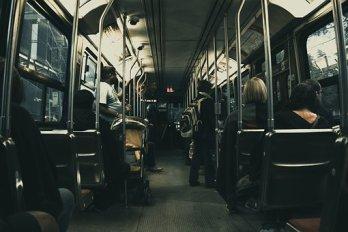 bus-1868507__340