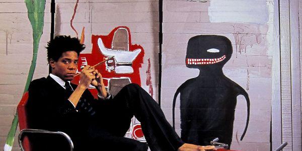 fashion156-jean-michel-basquiat-2.jpg
