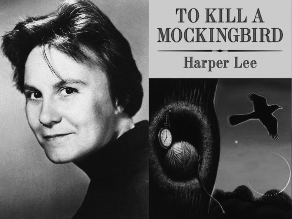 harper-lee-1961.jpeg