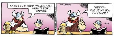 hogar-knjige