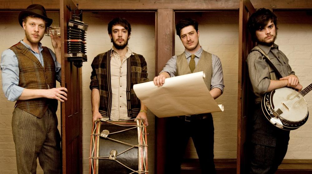 mumford-sons-miller-2.jpg