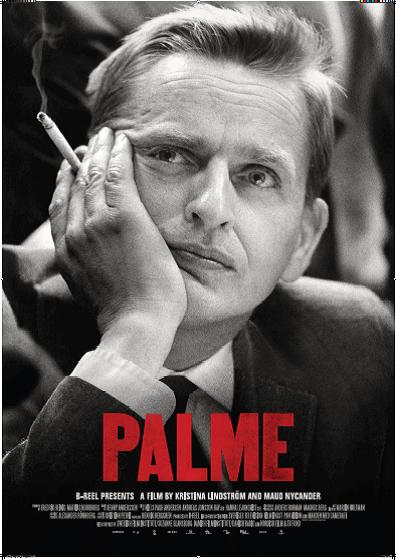 palme.png