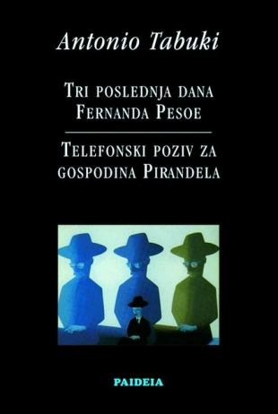 delfi_tri_poslednja_dana_fernanda_pesoe_antonio_tabuki