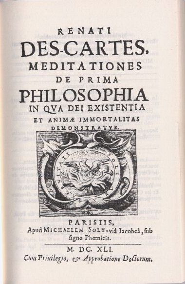 descartes_meditations_title_page
