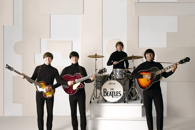 the-beatles-tribute