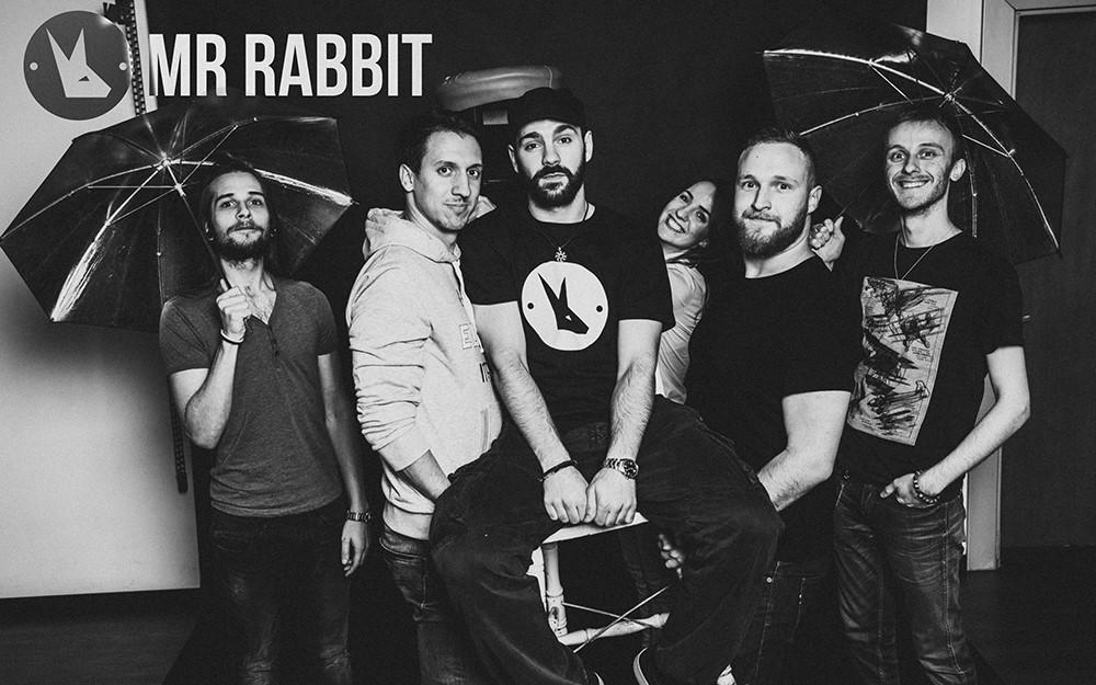thumbnail_Mr.Rabbit-promo-by-Darko-Manasic.jpg