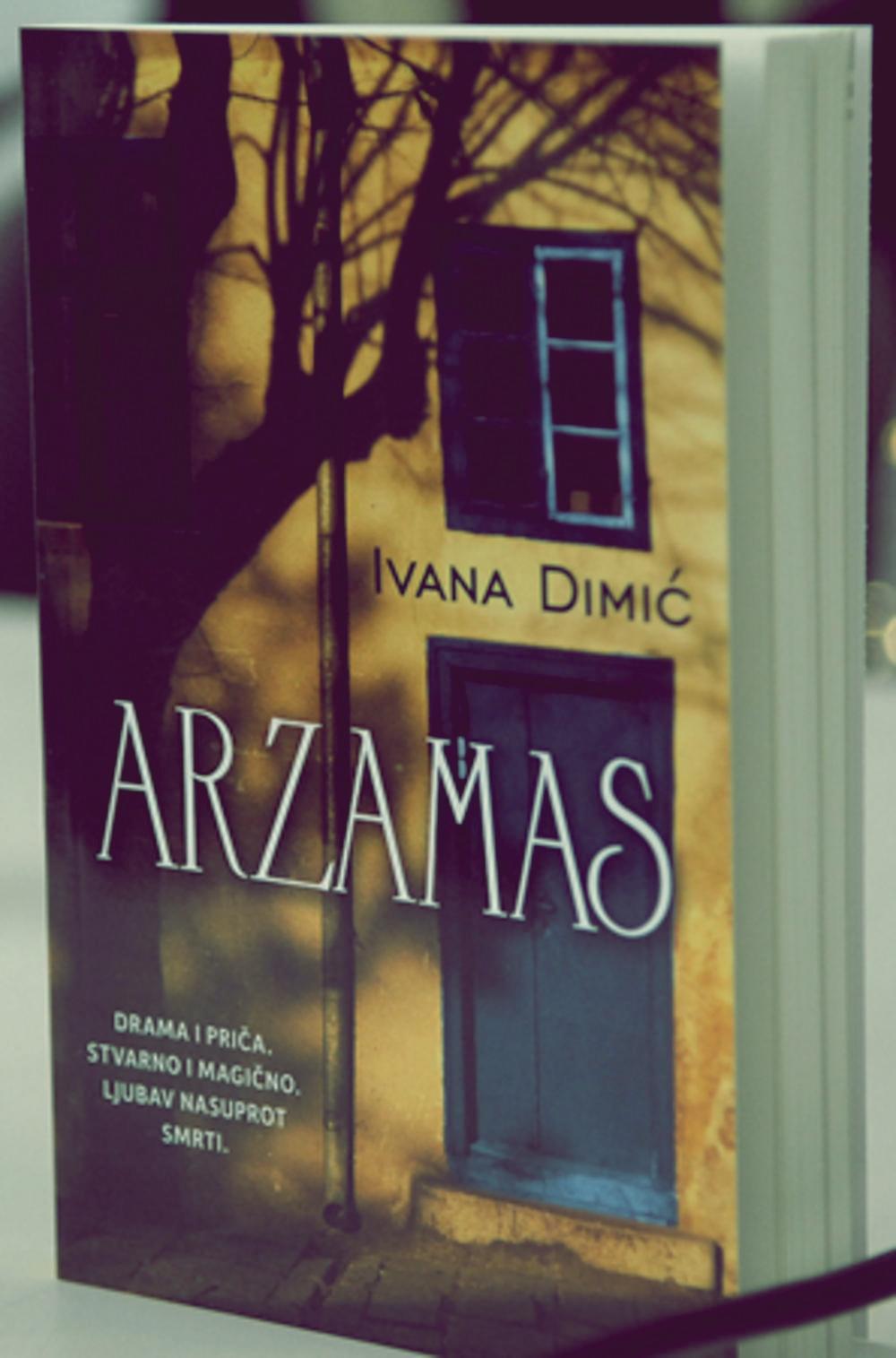 149707_arzamas_ff