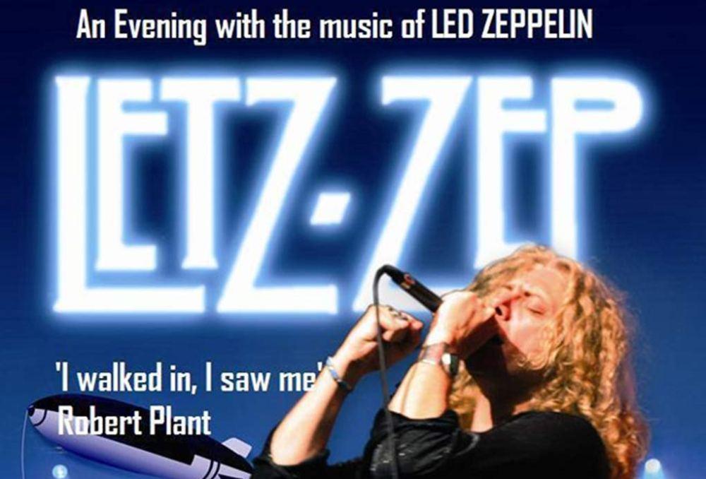 Letz-zep-2.jpg