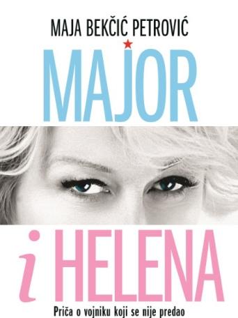 major_i_helena_vv