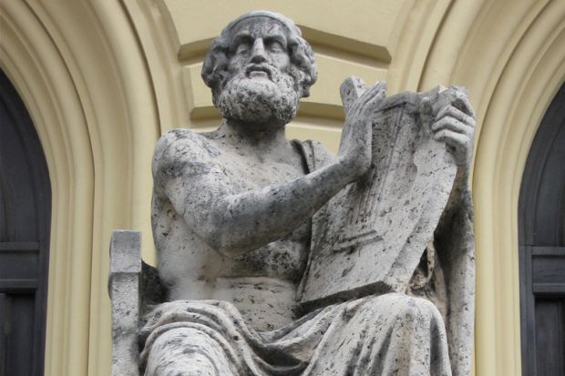 statue-of-homer-bavarian-state-library-munich.jpg