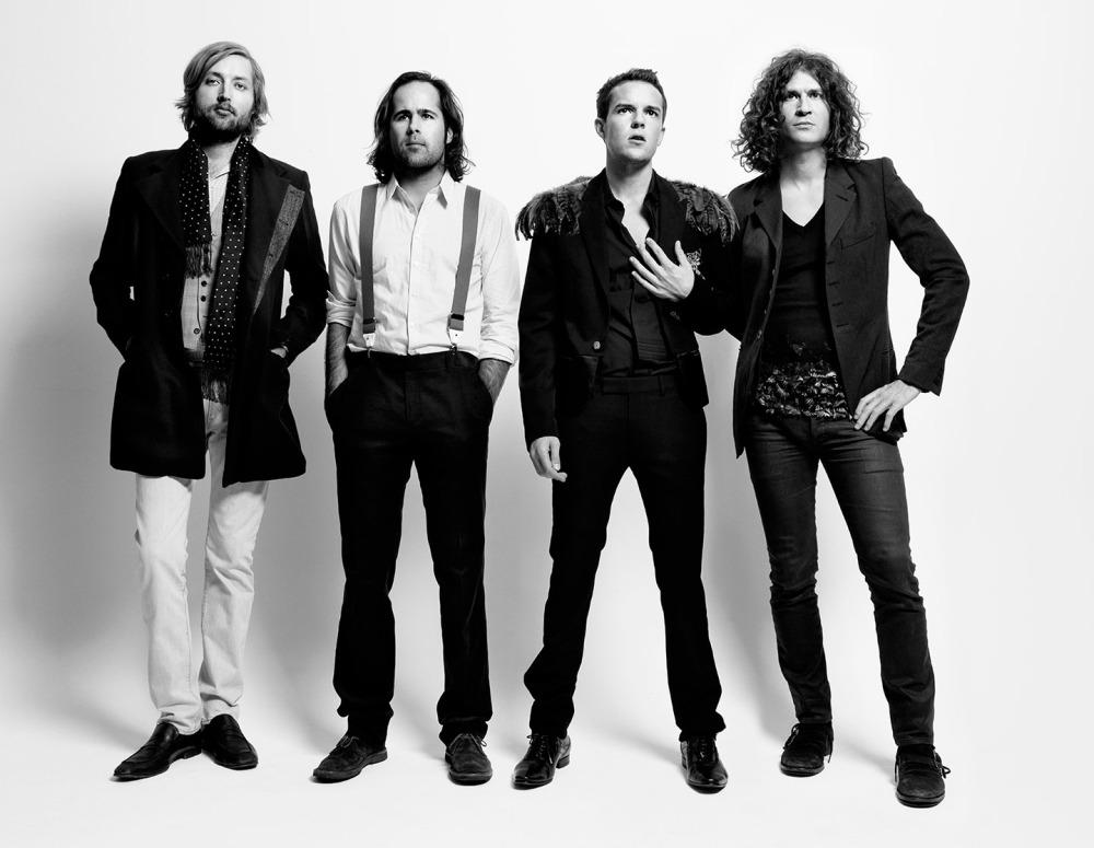 The-Killers1.jpg