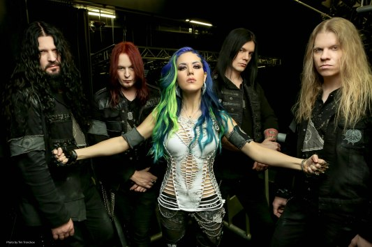 Band-Photo-Arch-Enemy-9.jpg