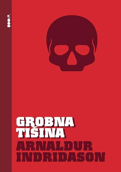 grobna_tisina_vv