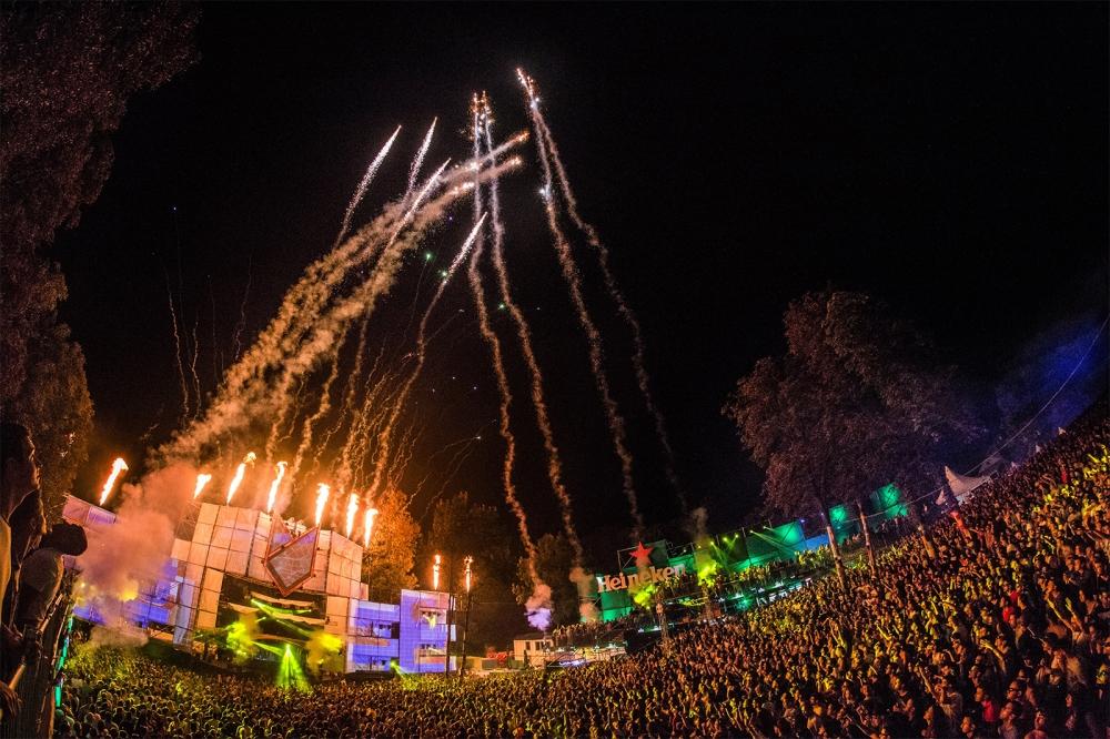 Lovefest 2016_1.jpg
