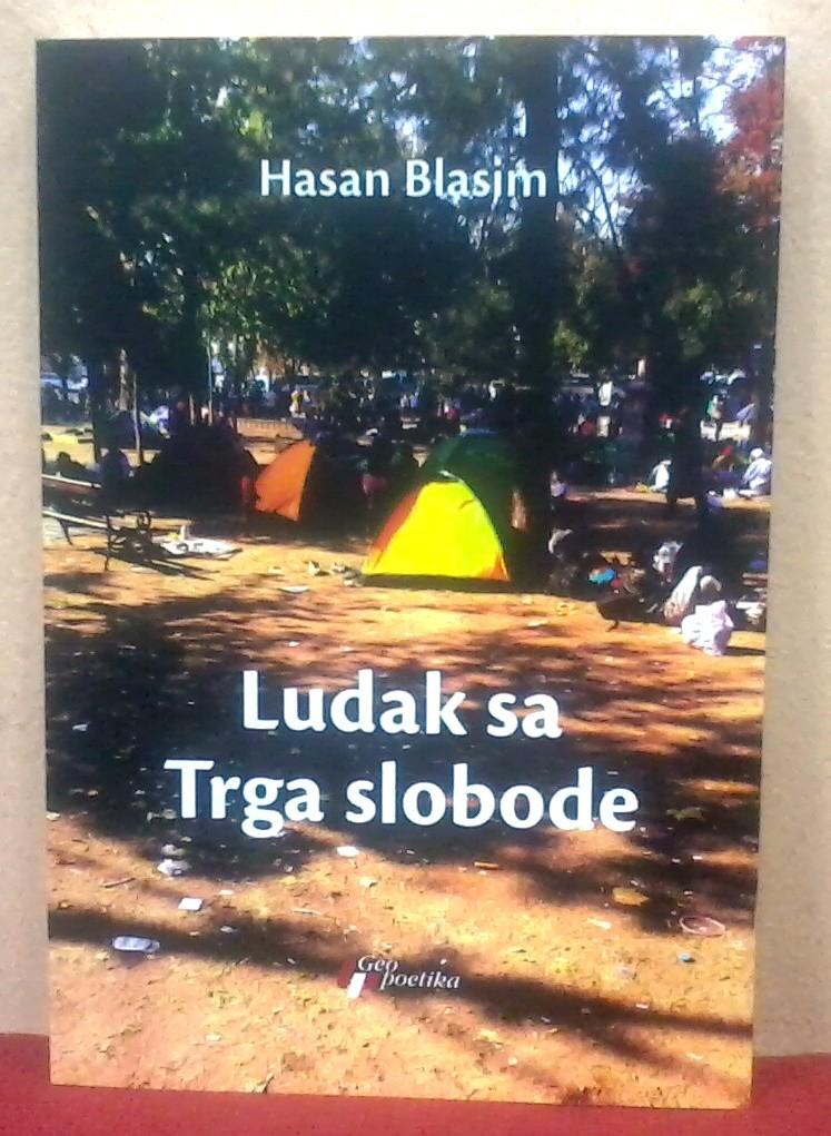 Ludak-sa-Trga-slobode-Hasan-Blasim_slika_O_42156885
