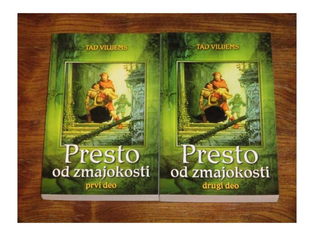 PRESTO-OD-ZMAJOKOSTI-1-2-Tad-Vilijems-NOVO-_slika_O_63479603
