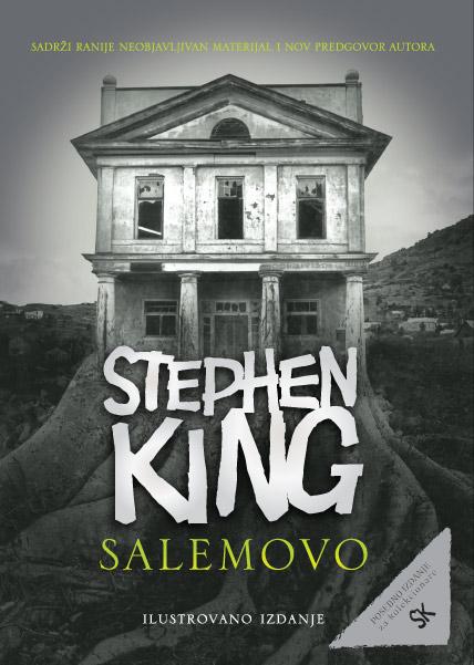 SALEMOVO-00000310175